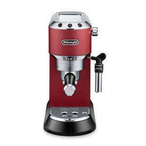 delonghi ec 685.R Espresso MAKER DOMINOKALA 1 owuzdhb4axb2fcs6wjk82af57s3awbifp4vsn232rc - دومینو کالا