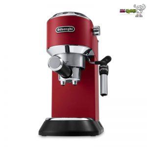 delonghi ec 685.R Espresso MAKER DOMINOKALA 2 owuzdl2h29g7psmqal6qc9gzlbkrr3xd1nhqk5xi2g - دومینو کالا