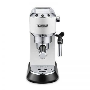 delonghi ec685.w Espresso MAKER DOMINOKALAa 1 owux240g4x6iofvqq08getscgh0b6rjhwhufajp4mw - دومینو کالا