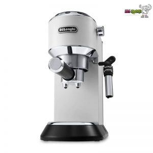 delonghi ec685.w Espresso MAKER DOMINOKALAa 2 owux27rsw9bnyvqa41uyosu6u0hs1jyf90gd7njjy0 - دومینو کالا