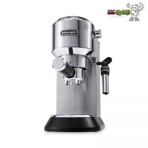 delonghi ec685m Espresso MAKER DOMINOKALA 2 owk7odxq8p3jio8nj0gnxta7litvjltfrxox32eny0 - دومینو کالا