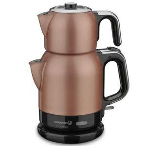 korkmaz tea maker caytema a331 02 dominokala 09 p4aozamsm2x8u70cb8l5jpaxf8wgjy3tf2s6na7f7c - دومینو کالا
