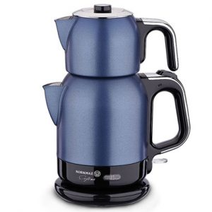 korkmaz tea maker caytema a331 07 dominokala 02 p4apwqq1supjyofc0728rrgedu1ng7vz0mh6eqm3so - دومینو کالا