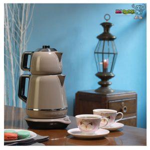 korkmaz tea maker demiks a332 02 dominokala 01 p4amz7eegi8ketq29ks7te79ae817mwx69kkmb3eew - دومینو کالا