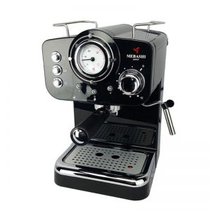 mebashi espresso maker ecm2009 dominokala 01 oy2gse20wuxhmi4rt9h0abob11wy3elhs1gyp03kjc - دومینو کالا