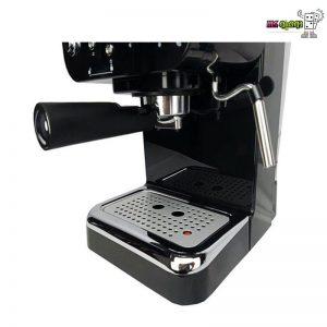 mebashi espresso maker ecm2009 dominokala 02 oy2gshtdo72mwxzb7b3ikaq5eleey70f4k2wm3xzug - دومینو کالا