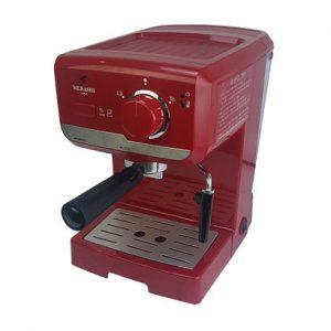 mebashi espresso maker ecm2013 dominokala01 paai8ovhw43h72qwbqwujjr5mdr70shyour1uw0qm0 - دومینو کالا