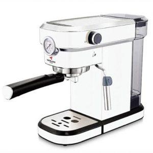 mebashi espresso maker meecm2016w dominokala 01 pa0cs9ezchxpst70mt3wtj044s4daidwikonoz6to8 - دومینو کالا