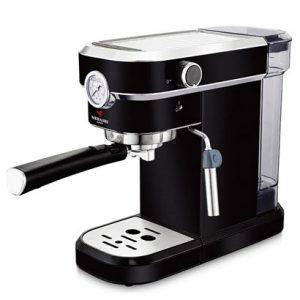 mebashi espresso maker meecm2016w dominokala 02 pa0cse46ao45ev06vd51nztf3ph7czwk77y33czut4 - دومینو کالا