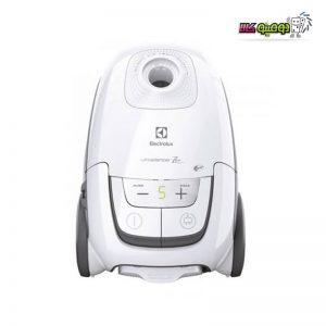 vacuum-cleaner-AEG-VX8-2-IW-A-dominokala-5