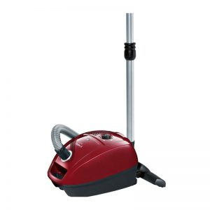 vacuum cleaner BOSCH BGL32500 dominokala 1 ovul11ws85t5vpd6r02jz354jazeuu8s3anuox443c - دومینو کالا