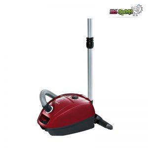 vacuum cleaner BOSCH BGL32500 dominokala 7 ovul11ws85t5vpd6r02jz354jazeuu8s3anuox443c - دومینو کالا