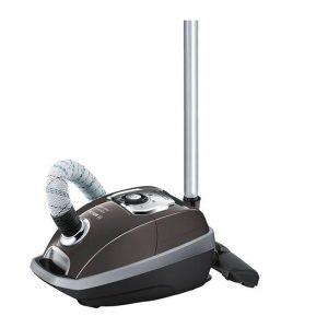 vacuum cleaner BOSCH BGL82294 dominokala 1 ovul11ws85t5vpd6r02jz354jazeuu8s3anuox443c - دومینو کالا