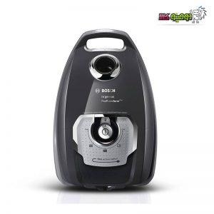 vacuum-cleaner-BOSCH-BGL82294-dominokala-3