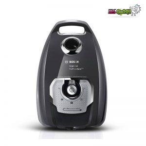vacuum cleaner BOSCH BGL82294 dominokala 3 ovul11ws85t5vpd6r02jz354jazeuu8s3anuox443c - دومینو کالا