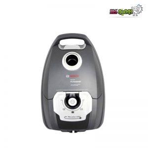 vacuum cleaner BOSCH BGL8PRO5IR dominokala 6 ovul11ws85t5vpd6r02jz354jazeuu8s3anuox443c - دومینو کالا