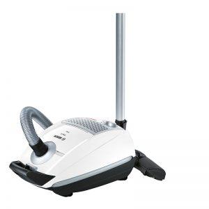 vacuum cleaner BOSCH BSGL5335 dominokala 1 ovul11ws85t5vpd6r02jz354jazeuu8s3anuox443c - دومینو کالا