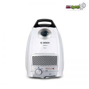 vacuum cleaner BOSCH BSGL5335 dominokala 3 ovul11ws85t5vpd6r02jz354jazeuu8s3anuox443c - دومینو کالا