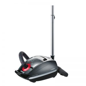 vacuum cleaner BOSCH BSGL5PRO8 dominokala 1 ovul11ws85t5vpd6r02jz354jazeuu8s3anuox443c - دومینو کالا