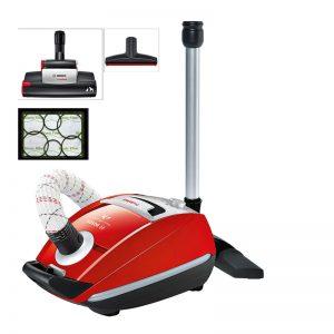 vacuum cleaner BOSCH BSGL5ZOOM dominokala 1 1 ovul11ws85t5vpd6r02jz354jazeuu8s3anuox443c - دومینو کالا