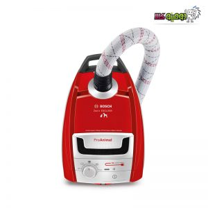 vacuum cleaner BOSCH BSGL5ZOOM dominokala 5 1 ovul11ws85t5vpd6r02jz354jazeuu8s3anuox443c - دومینو کالا
